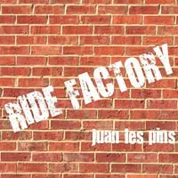Ride Factory