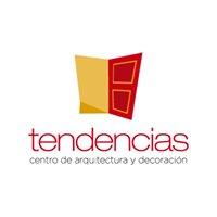 Tendencias Perú