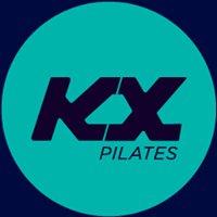 KX Pilates Caulfield