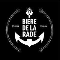 Bière de la Rade