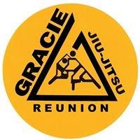 Gracie Réunion