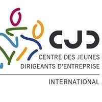 CJD International