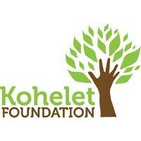 The Kohelet Foundation