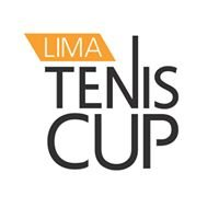 Lima Tenis Cup