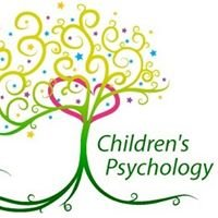 Child's Play Qld - Psychological counselling for children and adolescents
