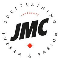 Jmc Surftraining