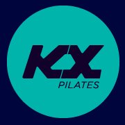 KX Pilates Geelong