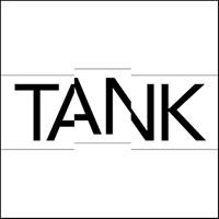 TANK Architecture & Interior Design