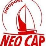 Neocap