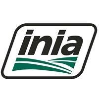 Instituto Nacional de Innovación Agraria - INIA