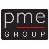 PME Group