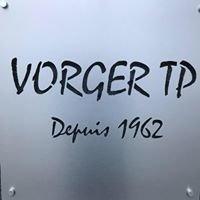 Vorger TP