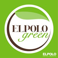Ecoferia El Polo Green