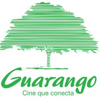 Guarango Cine y Video
