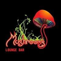 Mushrooms Lounge & Bar