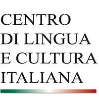 Centro di Lingua e Cultura Italiana - Lima