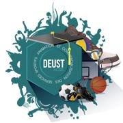 DEUST Animation & Commercialisation des Services Sportifs - ACSS