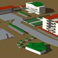 Polytechnic University of the Philippines - Taguig