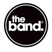The Band Marketing