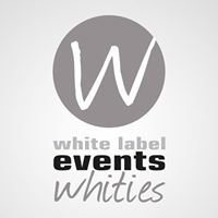 White Label Events GmbH Whities
