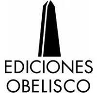 Ediciones Obelisco SL