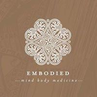 Embodied. Mind Body Medicine