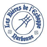 L' Echoppe médiévale de Narbonne