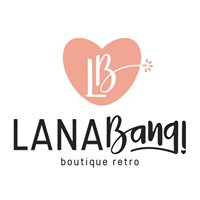 Lana Bang Store