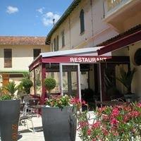 Restaurant Côté Place
