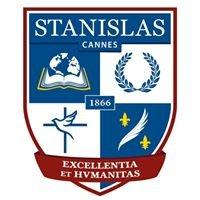 Institut Stanislas Cannes
