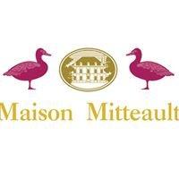 Maison Mitteault
