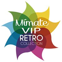Mimate VIP