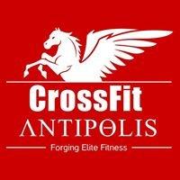 CrossFit Antipolis