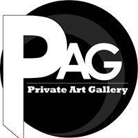 Private Art Gallery