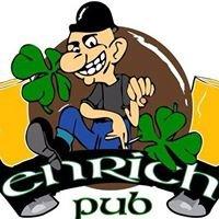 Enrich Pub