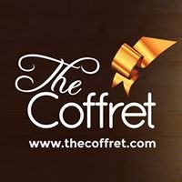 The Coffret