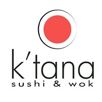 Ktana Sushi & Wok