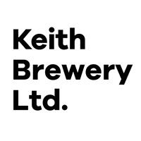 Keith Brewery Ltd.