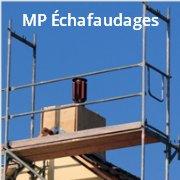MP Echafaudages