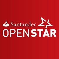 OpenStar Santiago