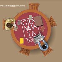 Grammata Textos