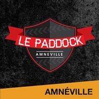 Le Paddock Amnéville