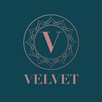 Le Velvet