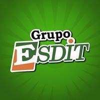 Esdit  Arequipa