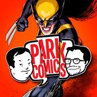 Park Comics Store