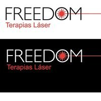 Freedom Terapias Láser