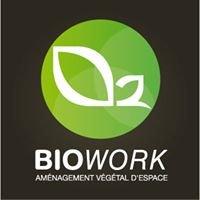 Biowork