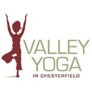 Valley Yoga in Chesterfield
