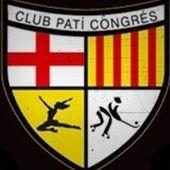 Club Patí Congrés