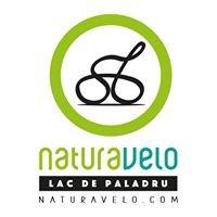 Natura Vélo Lac de Paladru